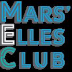 decouvrir-le-reseau-mec-mars-elles-club-reseau-entreprenariat-feminin-marseille