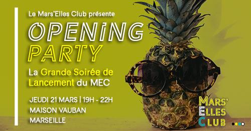opening-party-soiree-de-lancement-du-mec