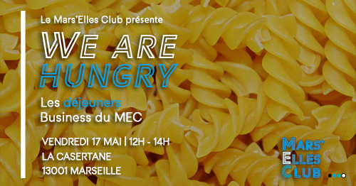 MARS-ELLES-CLUB-Reseau-Dejeuner-Business-Casertane Marseille