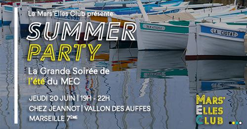 summer-party-soiree-de-l-ete-du-mec
