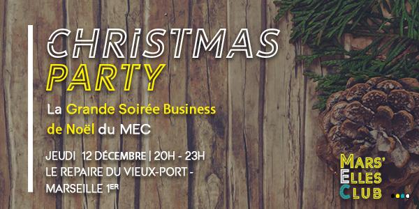 christmas-party-soiree-bussiness-marseille-reseau-pro-affaires-le-repaire-vieux-port