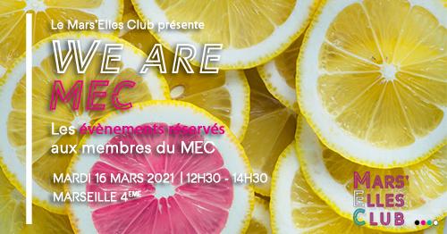 dejeuner-reserve-aux-membres-mars-2021-mars-elles-club-reseau-business-marseille