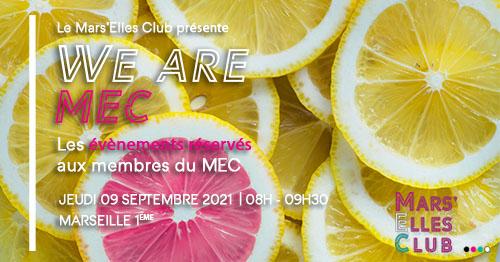 we-are-mec-petit-dejeuner-reserve-aux-membres-septembre-2021