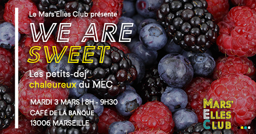 evenement-business-marseille-mars-elles-club-petit-dejeuner-business-janvier