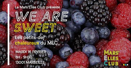evenement-marseille-club-reseau-entrepreneur-mars-elles-club-business