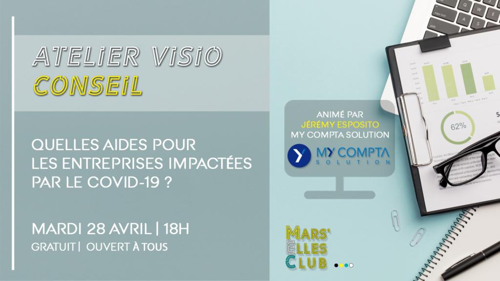 Atelier-visio-conseil-aides-entreprises-covid-19-my-compta-solution-mars-elles-club-2