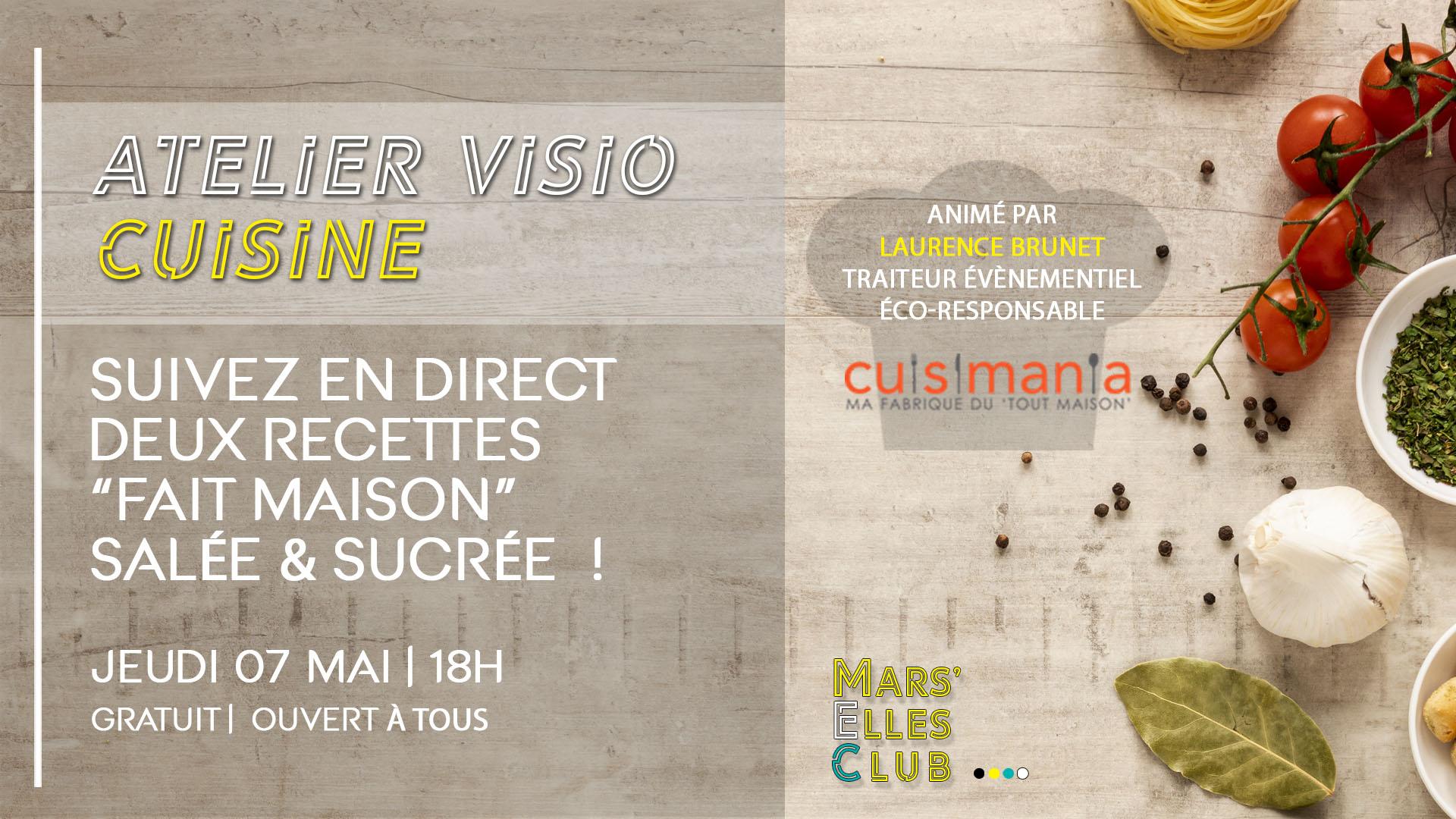 atelier-visio-cuisine-gratuit-confinement-cuisimania-mars-elles-club-3