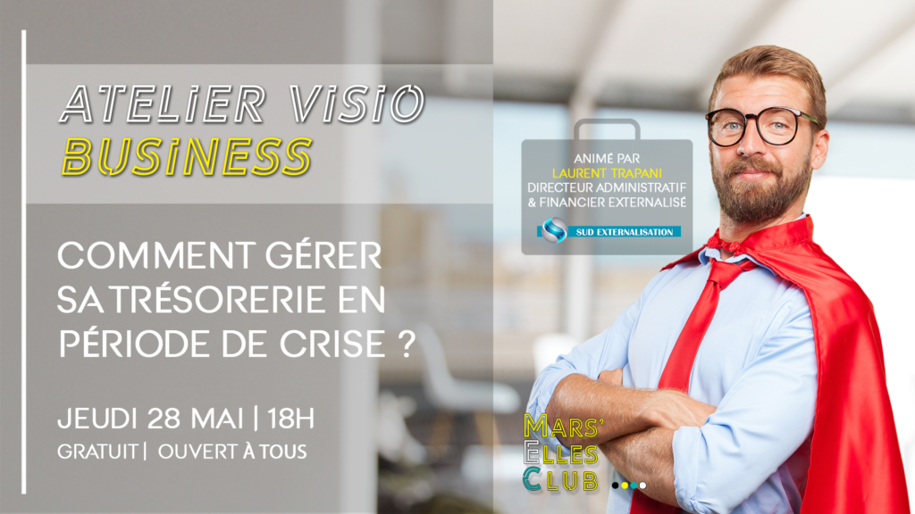 Atelier-Visio-Business-gestion-tresorerie-mars-elles-club-gratuit-28mai