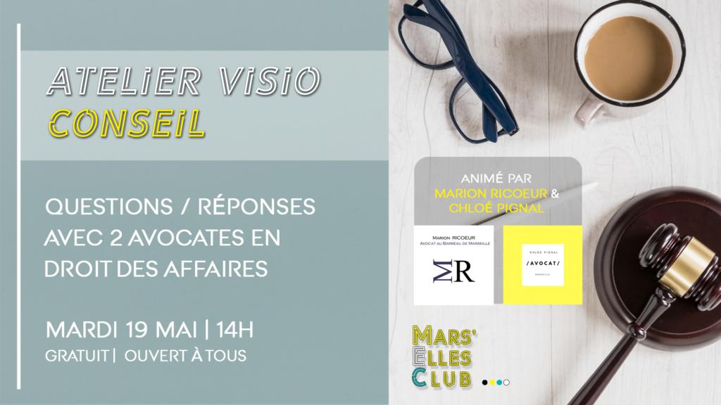 atelier-visio-conseil-anime-avocates-gratuit-mars-elles-club-marseille-ok-2