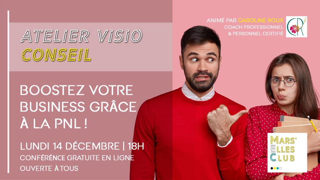 boostez-votre-business-pnl-atelier-visio-gratuit-conference-mars-elles-club-marseille