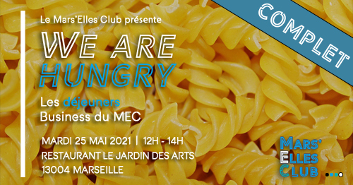 we-are-hungry-dejeuner-business-au-jardin-des-arts-a-marseille-complet