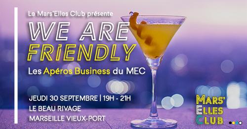 apero-business-septembre-2021-reseau-entrepreneur-marseille-mars-elles-club