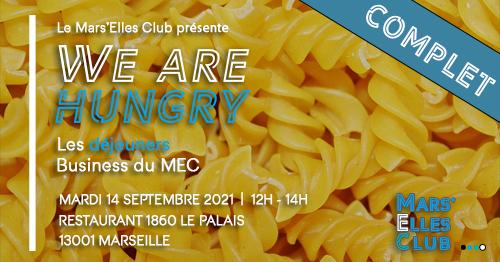 we-are-hungry-dejeuner-business-restaurant-1860-le-palais-marseille-complet