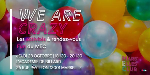 soiree-business-academie-de-billard-mars-ellles-club-marseille-reseau entrepeneur-feminin-activite-pro-fun