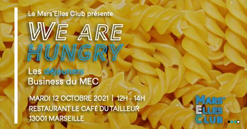 we-are-hungry-dejeuner-business-restaurant-le-cafe-du-tailleur-marseille