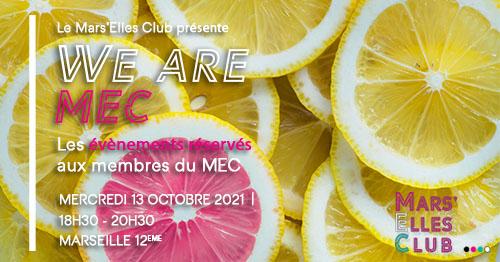 we-are-mec-after-work-reserve-aux-membres-octobre-2021